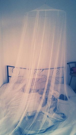 Loneliness No People South France Sleeping Room Moskito Net Romantic Place Alone Trip Nothing Lasts Forever Bedroom Bedtime Story  Last Light Of Day Eyem Gallery Eyemphotos Sommergefühle Breathing Space Mix Yourself A Good Time