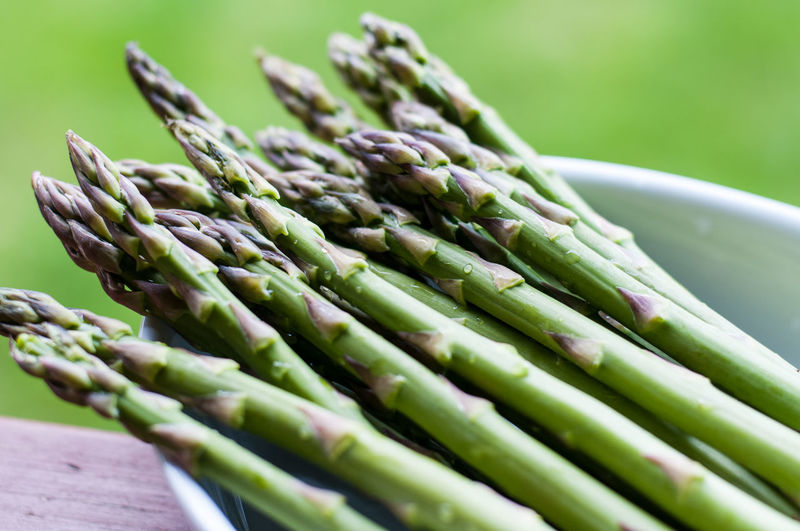 Asparagus Asparagus Asparagus Season Close-up Food Food And Drink Fresh Freshness Green Color Healthy Eating Nature No People Outdoors Vegetable