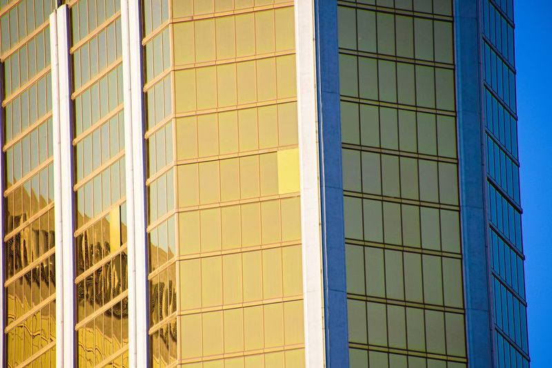 LAS VEGAS - OCT 07 ,2017 : Mandalay Bay after the shoot incident on the Las Vegas Boulevard 43 Golden Moments EyeEm Selects EyeEm Gallery Getty Getty Images Las Vegas Mandalay Bay Hotel Mandalay Bay Resort & Casino Gun Control Mandalay Bay Nevada News Problems Shooting Stockphoto Stockphotography