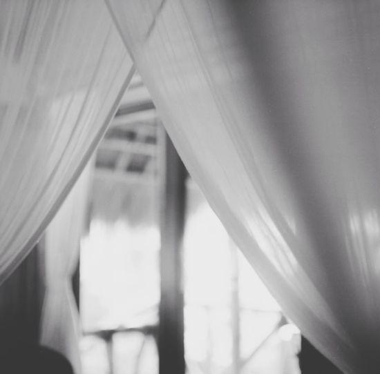Morning story Pentaconsix Tmax100 Mediumformat Filmisnotdead Analogue Photography