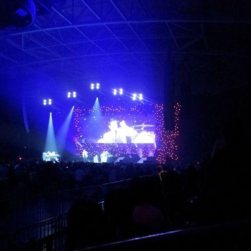 .fun Concert