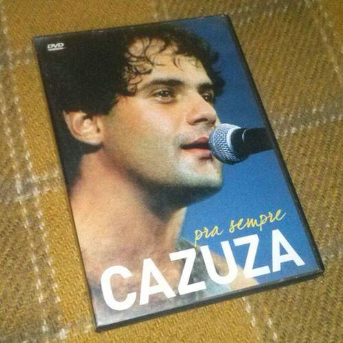 Para sempre Cazuza Cazuza  Parasemprecazuza Baraovermelho Rockbrasil rocknacional rockdosanos80