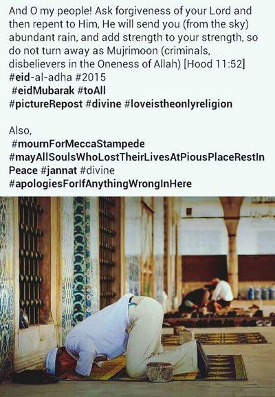 FacebookPost Today's  Repost Eidmubarak Loveistheonlyreligion Divine Prosperity Festivals