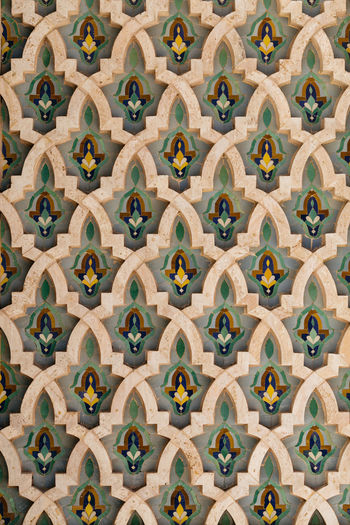 Architecture Textured  Textures Textures And Surfaces Travel Travelling Art Backgrounds Close-up Day Indoors  Maroc Marrocos Moroco No People Old-fashioned Pattern Travel Destinations Wood - Material