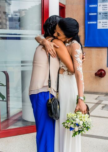 Better Together Day Exceptional Photographs Eye4photography  EyeEm Best Shots Feeling Inspired Inspirational Love Making Memories New Life Newlyweds Outdoors People Popular Photos Special Day ❤ Special Moment Wedding Wedding Photography