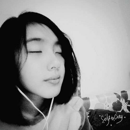 If I STAY ...... Think About It Hello World Taking Photos That's Me Hanging Out My Year My View Enjoying Life Relaxing Hi! Enjoy Everything Go Over Oh! MY LOVE❤ Afterschoolselfie Self In City JUSD Favorite Beauty Picture