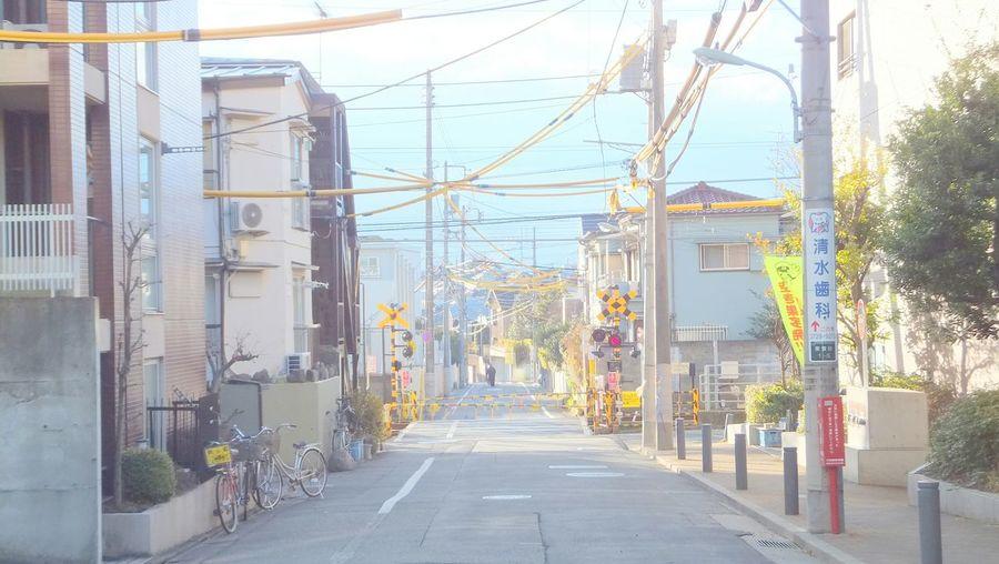 home Streetphotography