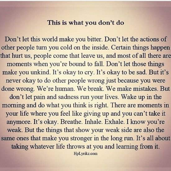 Amen . ? Readit Learnit Likeit Picoftheday itstrue ✌️