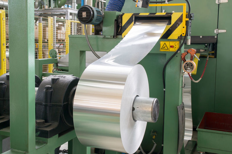 Close-up Communication Day Equipment Factory Green Color Industrial Equipment Industry Machine Part Machinery Man Made Man Made Object Manufacturing Equipment Metal Metal Industry No People Outdoors Production Line Technology Textile White Color Yellow
