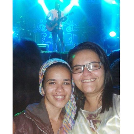 DeAgora Natiruts Baileperfumado Recife sorrisourei