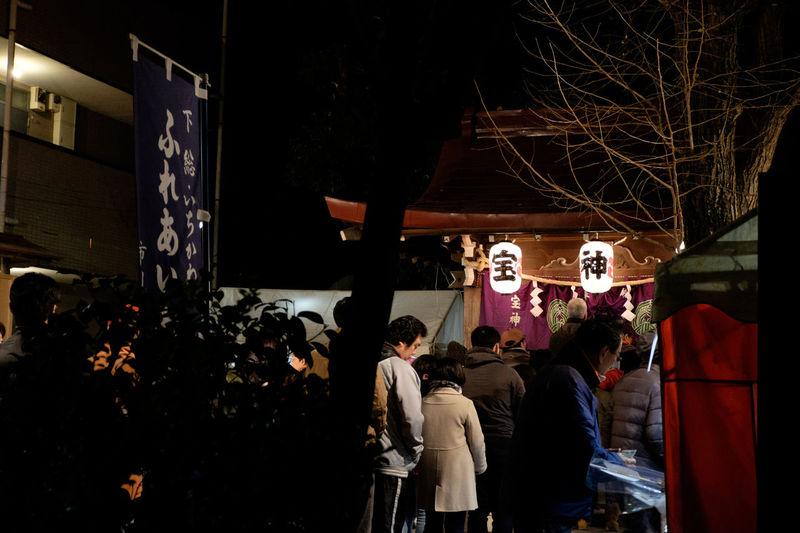 氏神様 Fire Fujifilm Fujifilm X-E2 Fujifilm_xseries Happy New Year Happy New Year 2016 Japanese Shrine Nightphotography Shinto Shrine Shrine あけましておめでとうございます たき火 初もうで 初詣 新年快樂 氏神 氏神様 焚火 神社