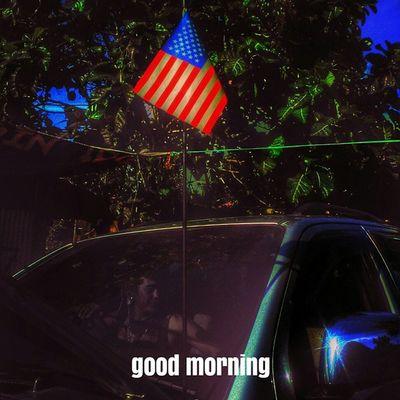 Nissan navara Nissannavara USA Usarmy Tomohon Navara