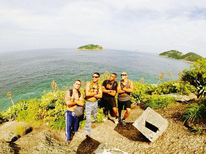 Taking Photos Hello World Enjoying Life Amazing Brazilian Followme EyeEm Nature Lover Paratroopers WhitTheBrothers