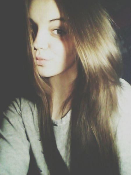 Hi Everyone ♡ That's Me Relaxing Selfie ✌
