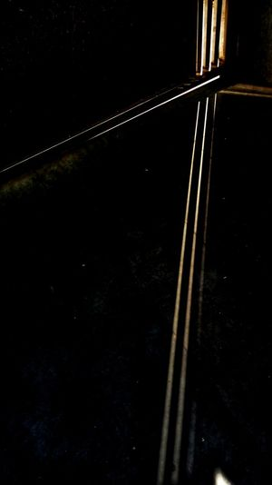 natural light Night Transportation Window No People Railroad Track Outdoors Star - Space Close-up Illuminated Nature EyeEmNewHere