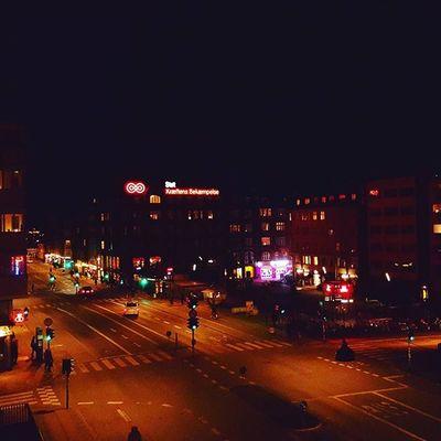 Copenhagen is awesome!!!😄