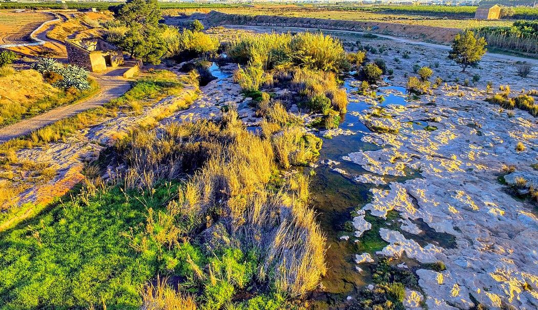 Save the Earth Check This Out Nice View Earthporn Earthphoto Wildlife Photography Amazing View Amazing_captures Phantom 3 Drone  Taking Photos DJI Phantom 3 Professional Amazing Nature Photography Check This Out