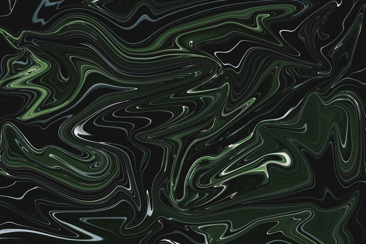 Marble pattern texture abstract background can used for wallpaper or skin wall luxurious Colors Modern Textured  Wall Wave Abstract Arts Culture And Entertainment Backgrounds Colorful Creative Decoration Design Luxury Marble Pattern Splashing Surface Swirl Wallpaper Water