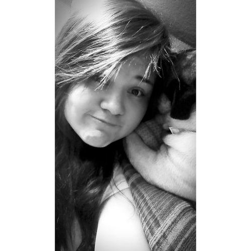 I Love My Dog Hello World Coffi Bbe