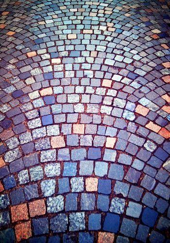 Street Streetphotography Stones