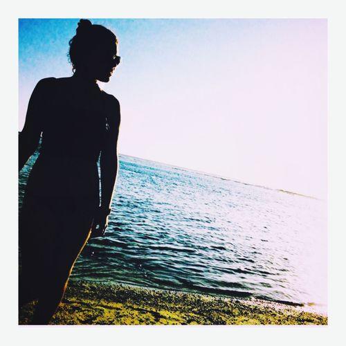 Reunion Island • Winter 🔥 Hello World Firtsphoto Reunion Island Frenchgirl