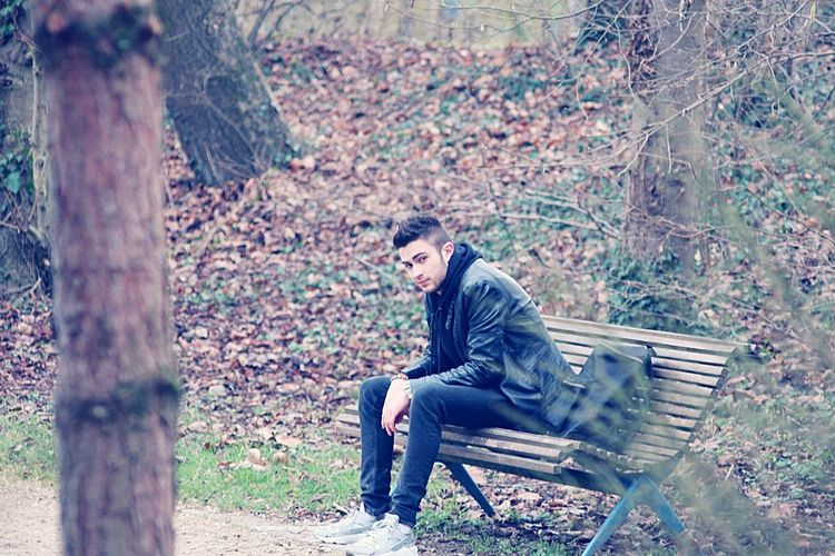 Tranquille Garçon Shooting Boy French Photography Jeunesse Good Times Photo Frenchie