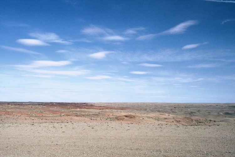 Betterlandscapes Desert Nature Sky Landscape Day Film Outdoors Tranquility Sand Lonley Breathing Space Mongolia Scenics Beauty In Nature No People Miles Away Sand Dune Shot On Film Tranquil Scene Cloud - Sky