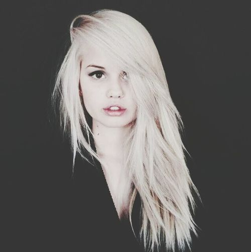 Pangarap Debby Ryan Hair Dream
