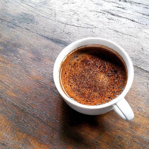 Kopi Kopihitam ADUK Coffeetime Morningcoffee Coffeemorning Blackcoffee Indonesiancoffee Kopiin FilosofiKopi Kopidonesia Seruputkopi Ngopiyuk Ngopicantik Ngopi Ngopidulu Indonesiancoffee Fotokopi Lovecoffee Pecintakopi Nightcoffee Asiancoffee Kopiasia Worldcoffee Bestcoffee