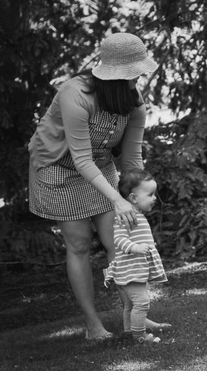 Check This Out Taking Photos Outside Photography Beautiful California Sl1 Ambiance Shadows And Backlighting Canonphotography Family Family Time Family❤ Child Child Photography Monochrome Blackandwhite Photography Black White