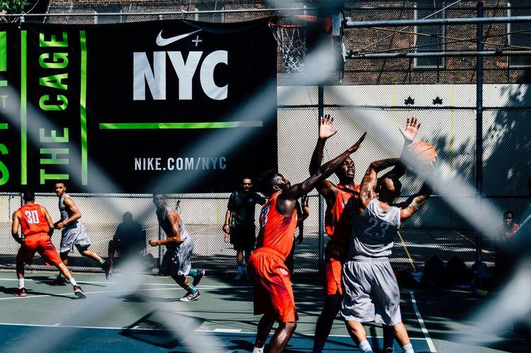 Ballislife Vscoartist #vscogallery #vscocamphotos #visualsoflife #igmasters #visualsgang #vscolovers #vscovibe #letsgosomewhere #neverstopexploring #vscoexpo #vscocamgram #vscogang #streetdreamsmag #vscocamonly #socality #vscomania #lifeofadventure #vscocool #vscomoa:10779] Check This Out Streetphotography New York Playing Basketball Urban Lifestyle