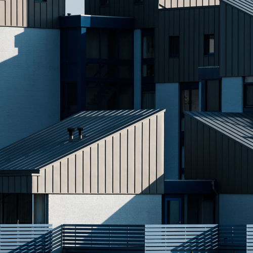 Abstract Photography Abstract Nature Lines Abstract Abstract Art Architecture Building Exterior Built Structure City Corrugated Iron Day Lines And Shapes Modern No People Outdoors Steps Steps And Staircases Sunlight