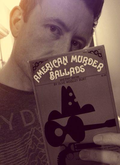 World Book Day (Nick Cave homage!) #selfiesaturday Streamzoofamily