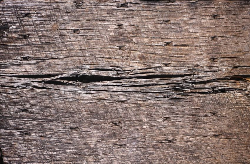 Wood - Material Textured  Pattern Backgrounds Brown Timber Full Frame Wood Grain No People Close-up Wood Paneling Hardwood Textured Effect Nature