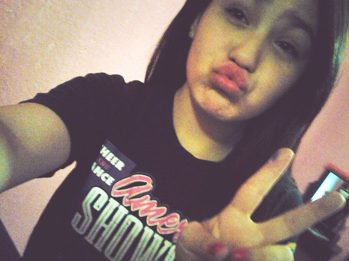Practice Time(: