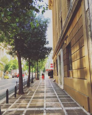 Check This Out Taking Photos In Greece Cityscapes Cityexplorer My City Walking Around The City  Athens