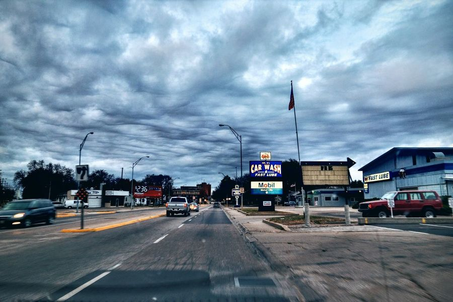 Photo essay - A day in the life. York & Grand Island, Nebraska November 6, 2016 A Day In The Life Adventure America Americans Camera Work Cloud - Sky Eye4photography  EyeEm Best Shots EyeEm Gallery EyeEmBestPics FUJIFILM X-T1 Lifestyles Middle America On The Road Photo Diary Photo Essay Road Trip Roadside America Storytelling Taking Photos Transportation Travel Travel Photography Traveling Visual Journal