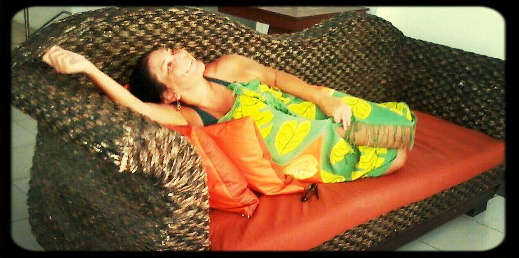 Woman Brazilian Woman Brasil ♥ Life Is A Beach
