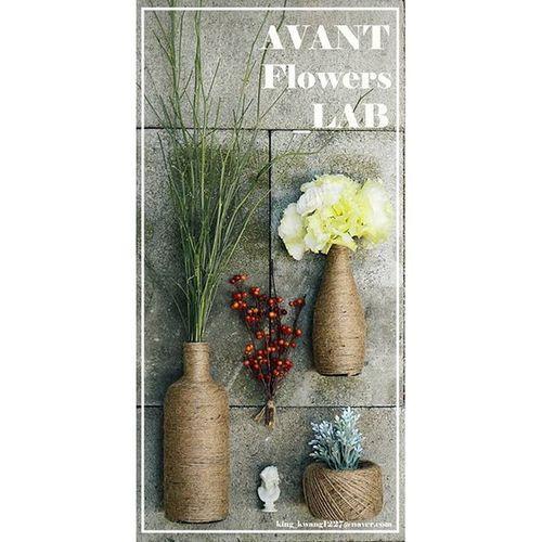 (avant_lab) Avant_lab 아방랩