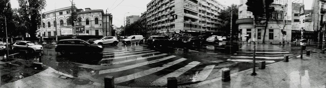 B&w Street Photography Bucharest Romania Cityscapes Panoramic View Peoplephotography People Walking  Mezzzzzzz Capturing Freedom Eye4photography