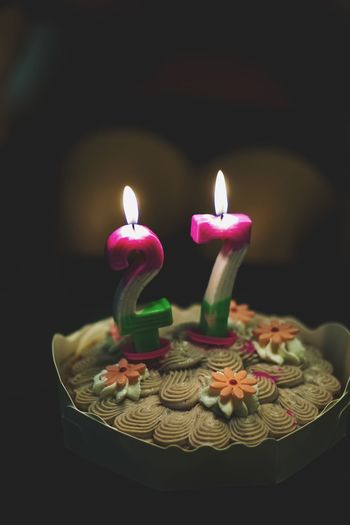Happy Birthday Happy Time Happy Birthday Space Dreaming Light And Shadow Somewhere I Remember Hope Light Candle Nice Day Colors See What I See Beautiful Nice View Happy Beautiful Day Moments Design Element Great View Flame Birthday Candles Celebration Burning Candlelight