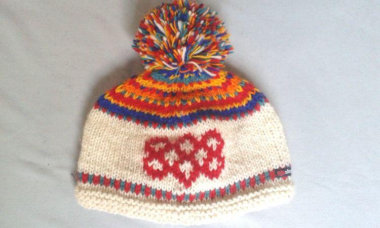 Nepali handmade product