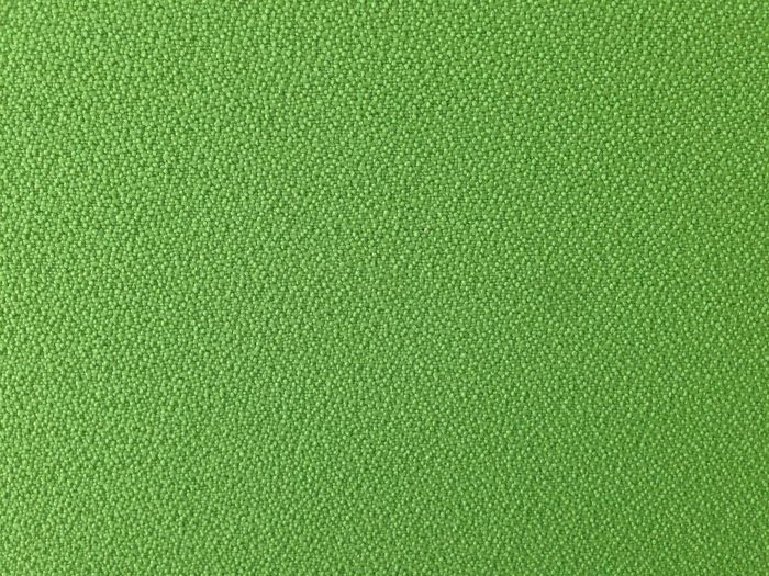 Green Color Full Frame Backgrounds Textured  Sport Grass No People Close-up Textile