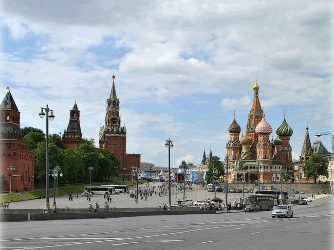 History Architecture Travel Destinations Ussr СССР Russia Россия Lmd лмд LakiMirazh лакиМираж Grunge Retro Styled Кремль Kremlin Nature Vintage Москва Moscow архитектура City Sky Clock Tower Sunny Day
