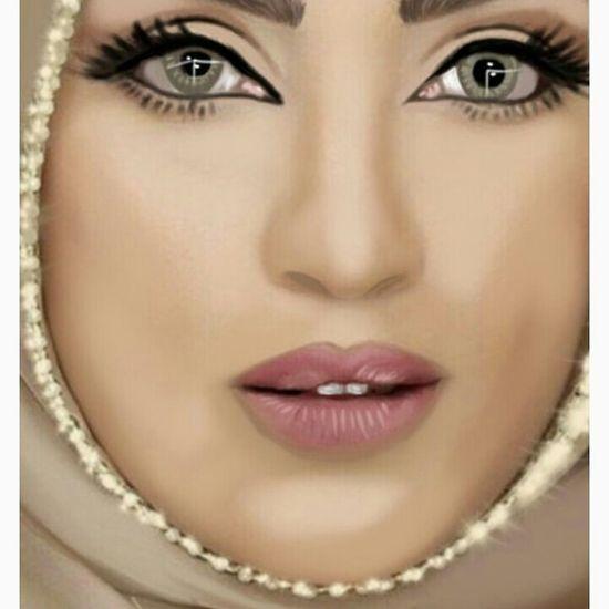 MY DIGITAL ART. I DRAW ON MY PHONE.One Young Woman Only Beauty Portrait Human Face Beautiful People Young Women Females Digital Drawing Myart Work Art, Drawing, Creativity EyeEm Gallery MYArtwork❤ Just For Fun Myartlife Art Is Everywhere