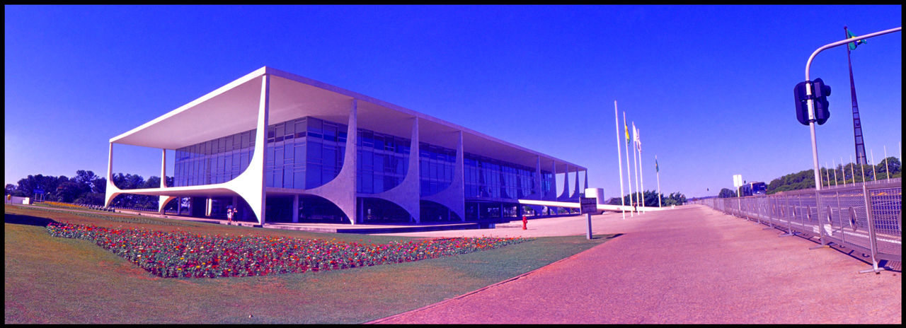 The expired glory of Utopian Brasília Analogue Photography Architecture Art Brasil Brasília Brasília Lake Brazilian Art Capital City Cityscape Expired Football Futebol Jeu Bonito Oscar Niemeyer Outdoors Panoramic Praça Dos Tres Poderes Slide South America Sun Travel Urban Utopia Warriors Worldcup 2014