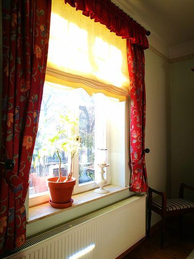 дизайн интерьера Lifestyles Old-fashioned House Interiors  Technology