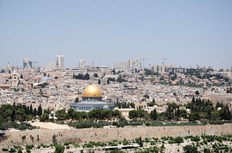 Amazing Jerusalem City Cultures Dome Israel Israeli Israelinstagram Israeloftheday Jerusalem Jerusalem❤ Religion Travel Destinations