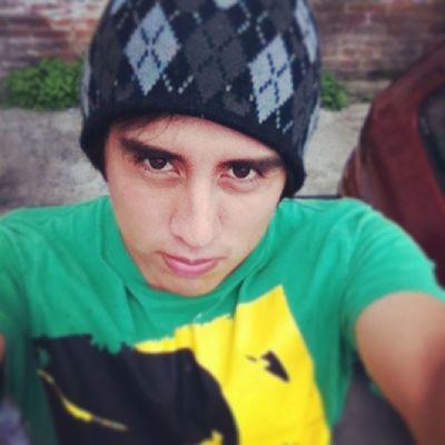 Me Green Rayado Yellow black up goodmorning todoxtodo enlavidayenlacancha yo ⚽?