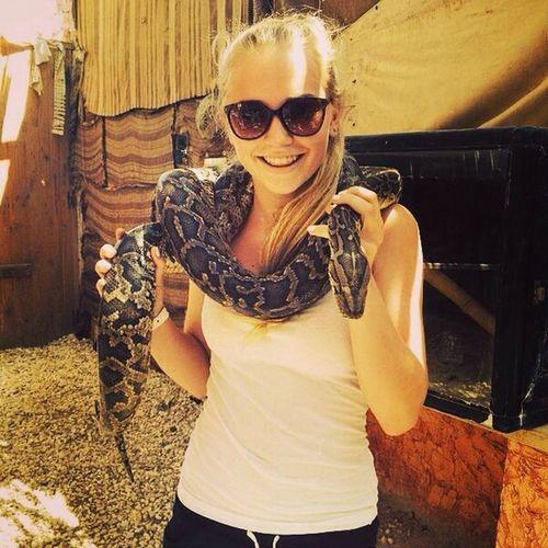 Ägypten, fun friends ☀️ Pet Enjoying Life Hello World